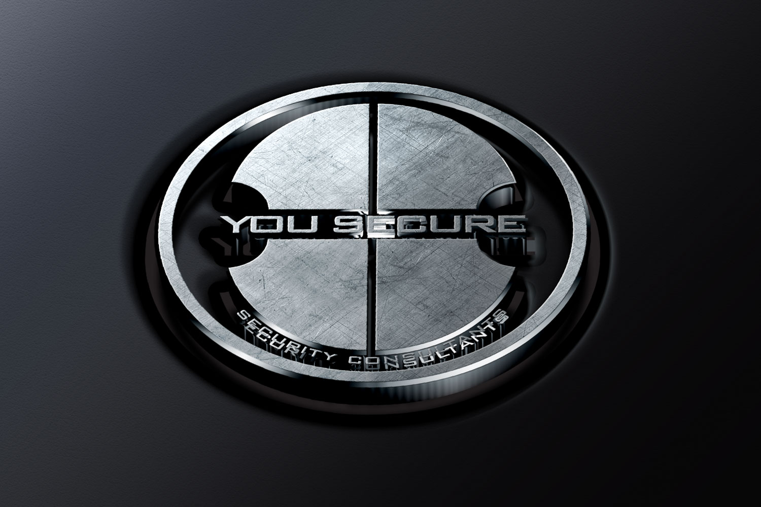 YouSecure